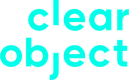 ClearObject Logo