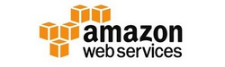 amazon aws cloud hosting