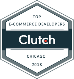 Imaginary named as Top Chicago Ecommerce Developer. Expert in Python and Django Web Development.