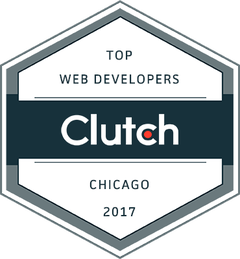 Top Web Developers in Chicago