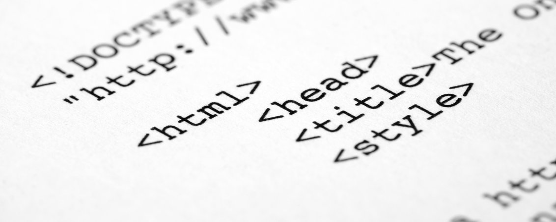 A Python Solution for Making Custom PDFs from HTML