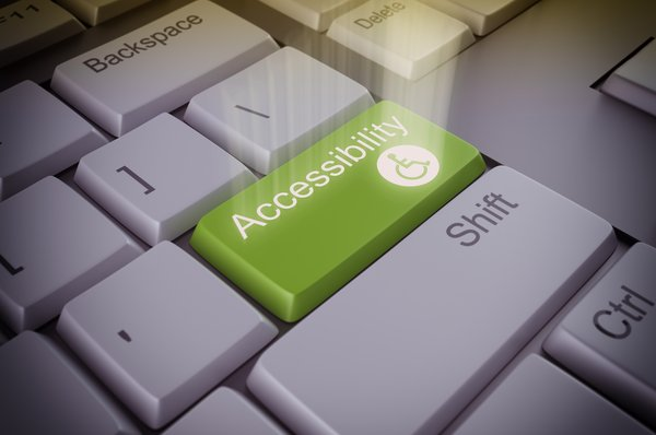 Don't Wait for the Lawsuit - Make Your Website Accessible Now